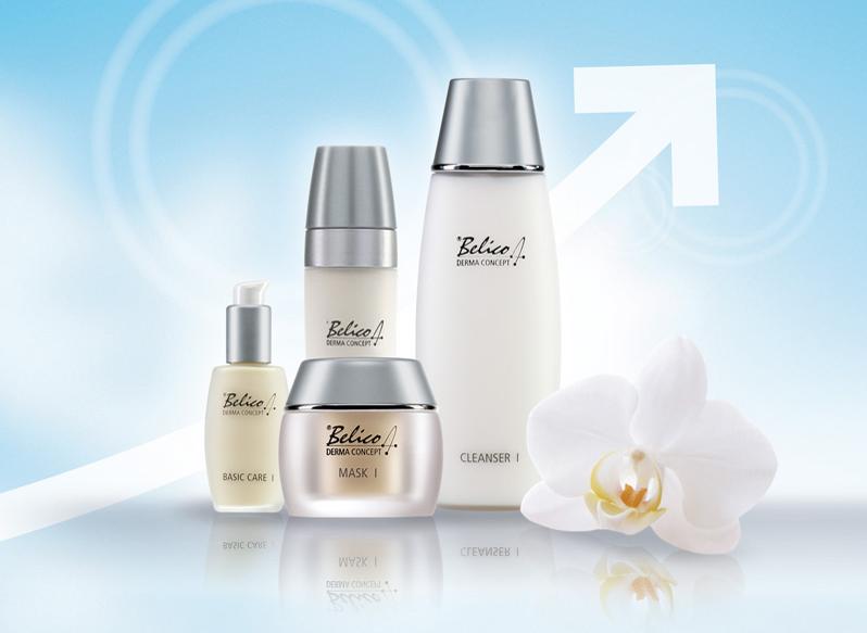 Belico_ProdukteLinie4_Pfeil